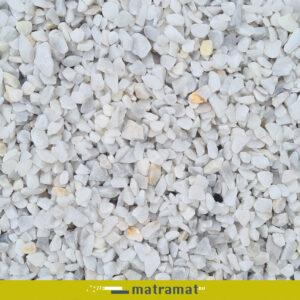 Carrara Splitt