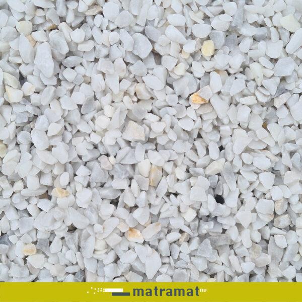 Carrara Splitt scaled