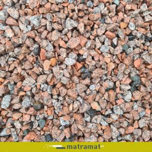 Schots Graniet 1